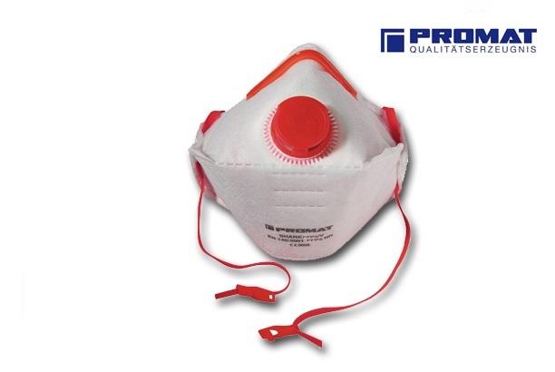 Stofmasker Mandil FFP3 Combi V | DKMTools - DKM Tools