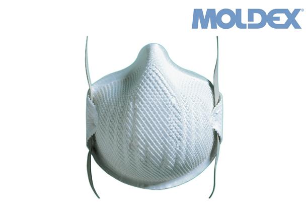 MOLDEX 2360. masker classic | DKMTools - DKM Tools