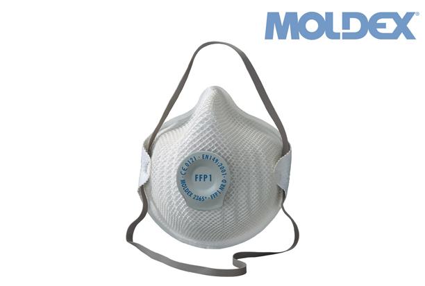 MOLDEX 236.5 masker classic | DKMTools - DKM Tools