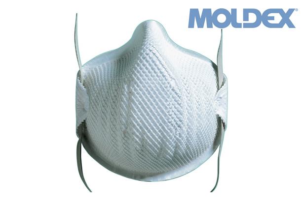 MOLDEX 2400. masker classic | DKMTools - DKM Tools