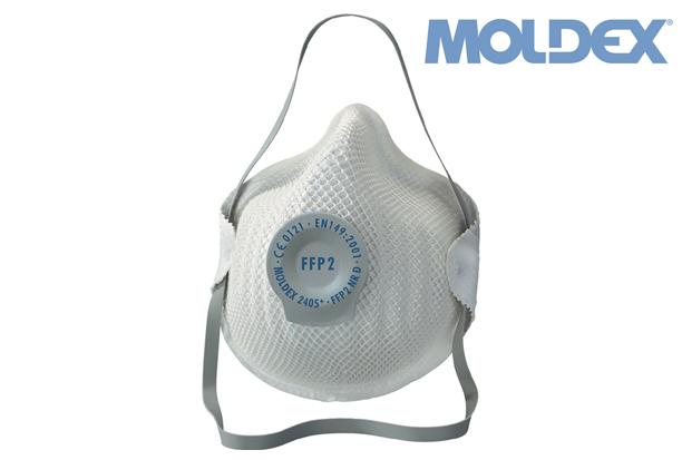 MOLDEX 2405. masker classic FFP2 NR D | DKMTools - DKM Tools