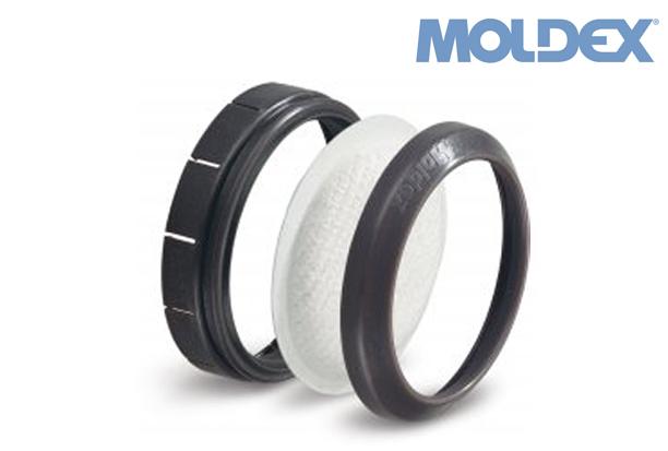 MOLDEX 8090. filterhouder series 5000 en 8000 | DKMTools - DKM Tools