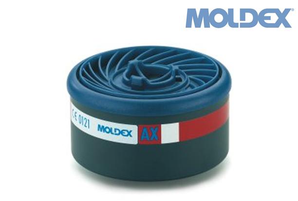 MOLDEX 9600. easylock gasfilters ax | DKMTools - DKM Tools