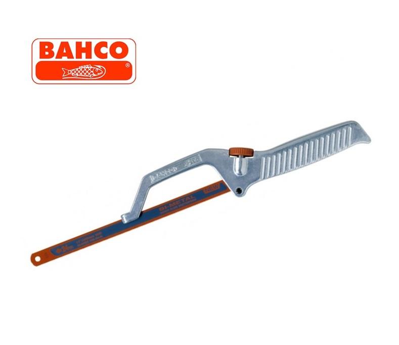 Compacte Metaalzaagbeugel houder | DKMTools - DKM Tools