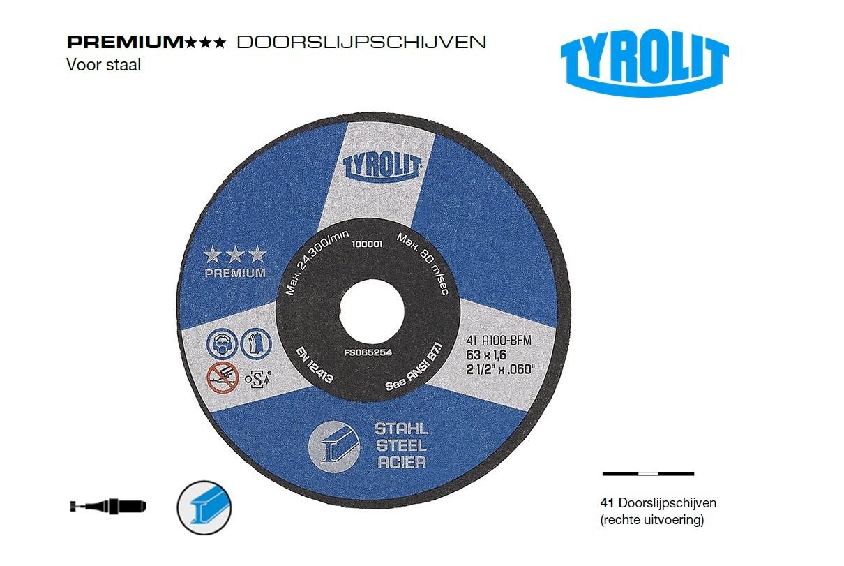 Mini Slijpschijven Staal | DKMTools - DKM Tools