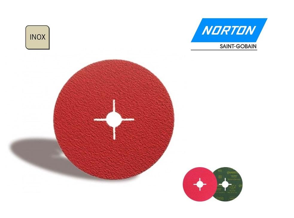 Norton F966.Fiberschijven | DKMTools - DKM Tools