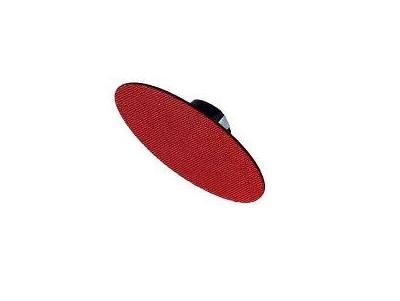 Steunschijf Velcro schuurschijven Starcke | DKMTools - DKM Tools