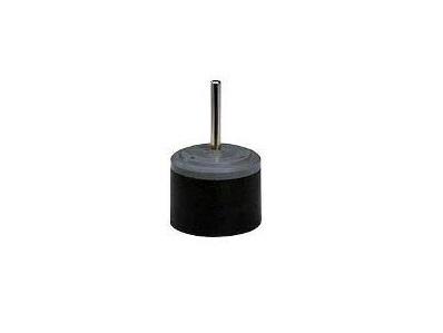 Slijpstiften Artifex | DKMTools - DKM Tools