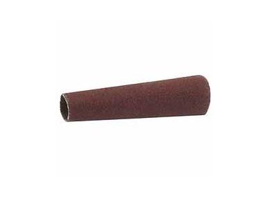 Slijphulshouders cilindrisch | DKMTools - DKM Tools