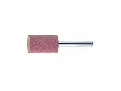 Poliflex fijnslijpstiften GR GHR PFERD | DKMTools - DKM Tools