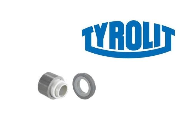 Tyrolit Reductiering | DKMTools - DKM Tools