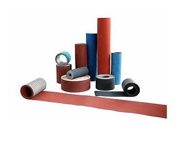 Schuurpapier | DKMTools - DKM Tools