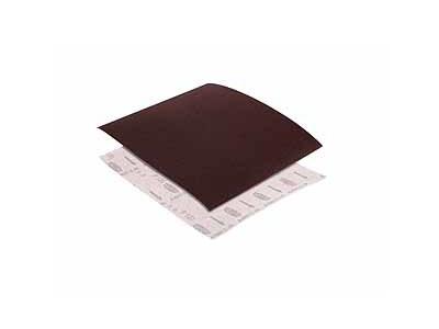 Schuurpapier waterproef Tyrolit A P07 P C | DKMTools - DKM Tools