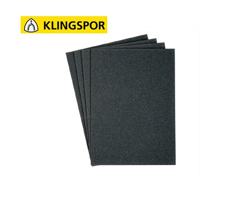 Schuurpapier blauw metaal | DKMTools - DKM Tools