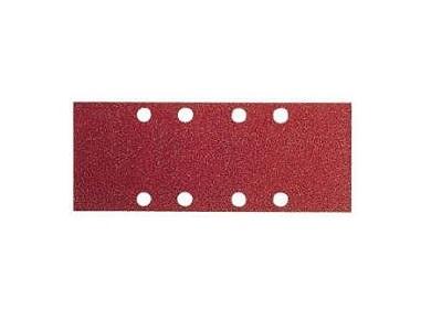 Bosch schuurbladen vlakschuurmach Red Wood top   DKMTools - DKM Tools