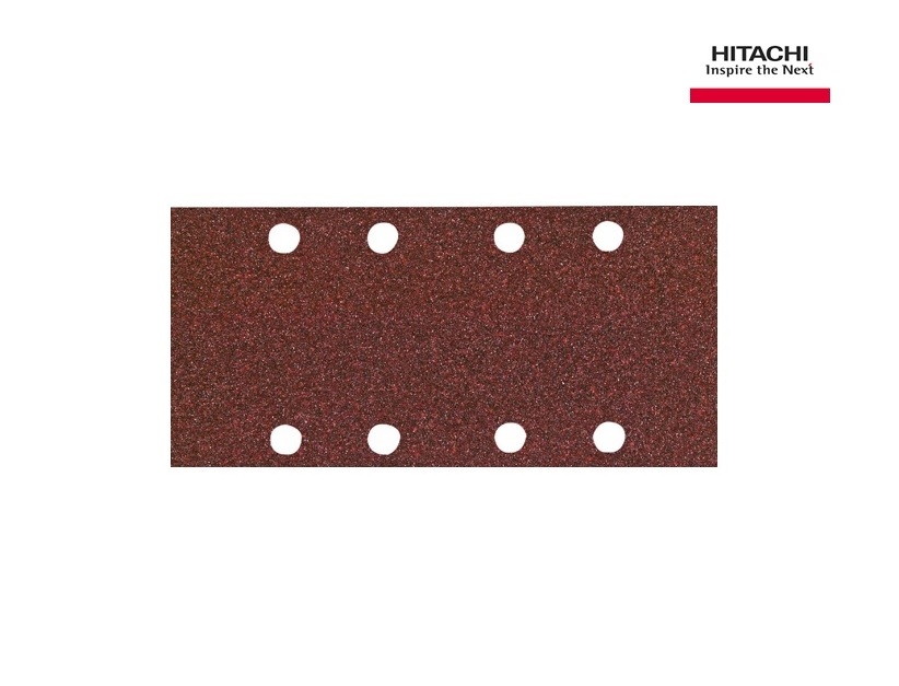 Hitachi Schuurvellen 93 x 185 | DKMTools - DKM Tools