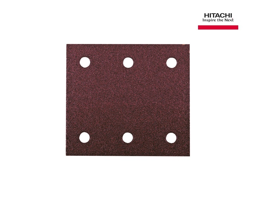 Hitachi Schuurvellen 114 x 104 | DKMTools - DKM Tools