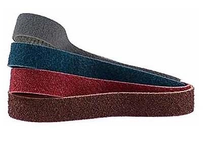 Schuurbanden | DKMTools - DKM Tools