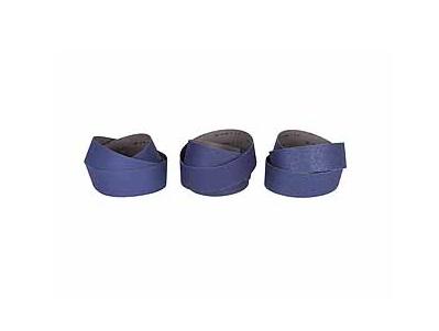Schuurbanden zirconia Tyrolit ZA P43 PE Y Prem | DKMTools - DKM Tools