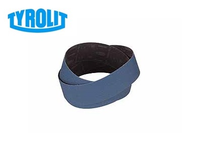Schuurbanden zirconia Tyrolit ZA B41 PCX Basic | DKMTools - DKM Tools