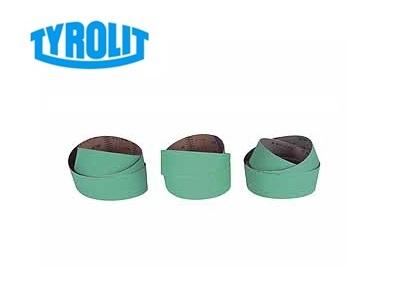 Schuurbanden zirconia Tyrolit ZA P47 PC Y Prem | DKMTools - DKM Tools