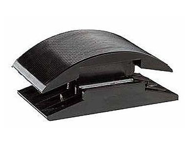 Schuurblok PVC rubber   DKMTools - DKM Tools
