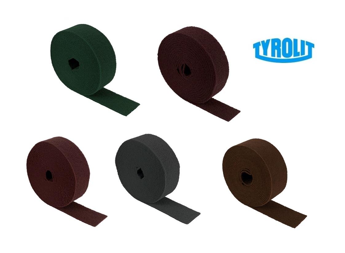 Vlies Rol | DKMTools - DKM Tools
