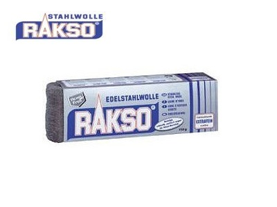 Rakso Staalwol | DKMTools - DKM Tools