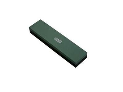 Wetstenen siliciumcarbid | DKMTools - DKM Tools