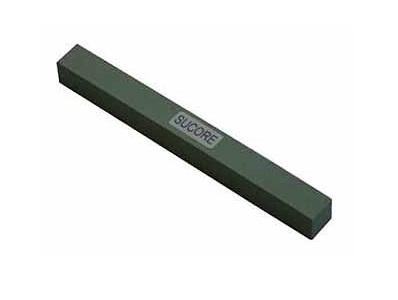 Slijpvijlen Silicium Carbide Vierkant | DKMTools - DKM Tools