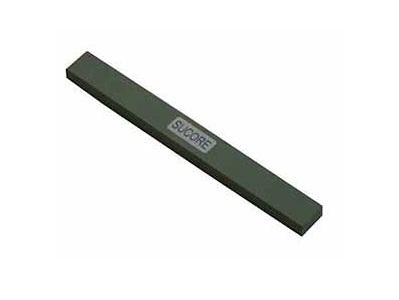 Slijpvijlen Silicium Carbide Vlak | DKMTools - DKM Tools