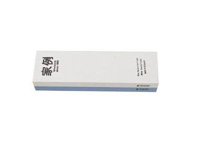 Wetsteen japanse stijl | DKMTools - DKM Tools