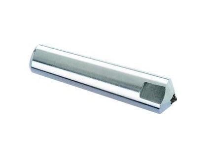 Diamant Slijpsteenscherper | DKMTools - DKM Tools