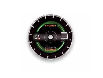 Diamantschijf Rhodius LD 40 | DKMTools - DKM Tools