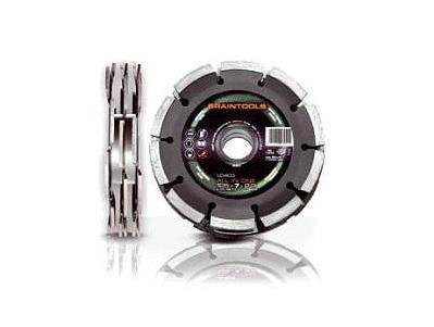 Diamantfrees Rhodius LD403 ALL IN ONE | DKMTools - DKM Tools