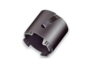 Dozenboor CD10 Rhodius | DKMTools - DKM Tools