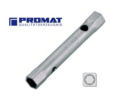 Pijpsleutel DIN 896 B Promat | DKMTools - DKM Tools