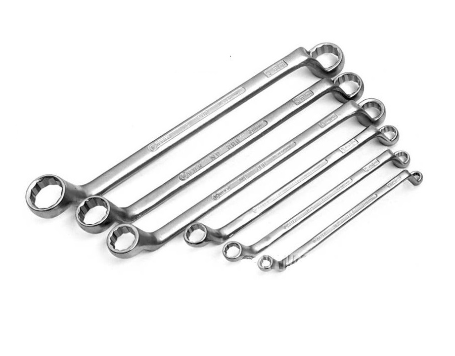 Ringsleutels | DKMTools - DKM Tools