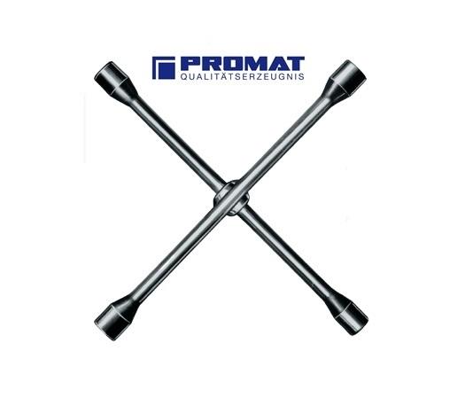 Kruissleutel 24 27 30 21mm | DKMTools - DKM Tools