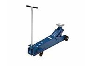 Garagekrikken | DKMTools - DKM Tools