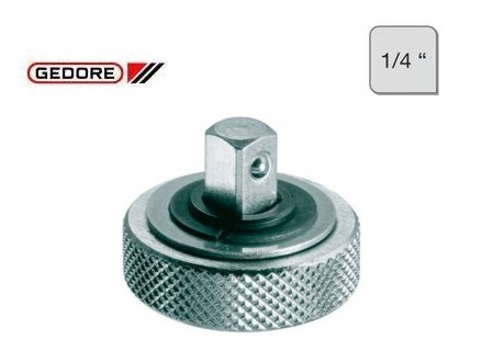 Gedore 2093 HR 94 Handratelsleutel | DKMTools - DKM Tools