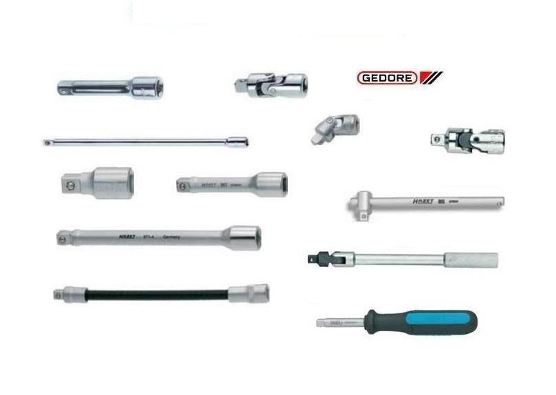 Hulp stukken | DKMTools - DKM Tools