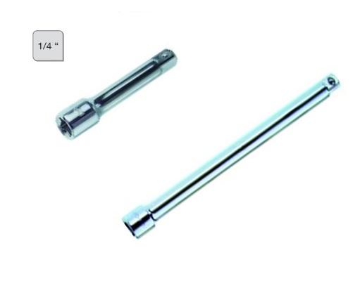 Verlengstukken DIN 3123 B | DKMTools - DKM Tools