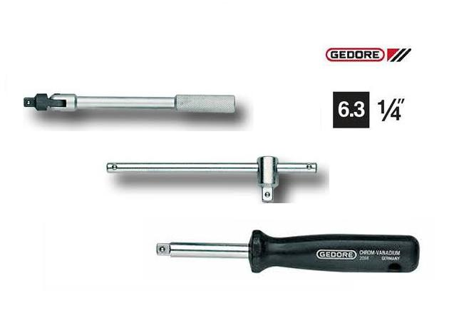 Greep sleutels Gedore | DKMTools - DKM Tools