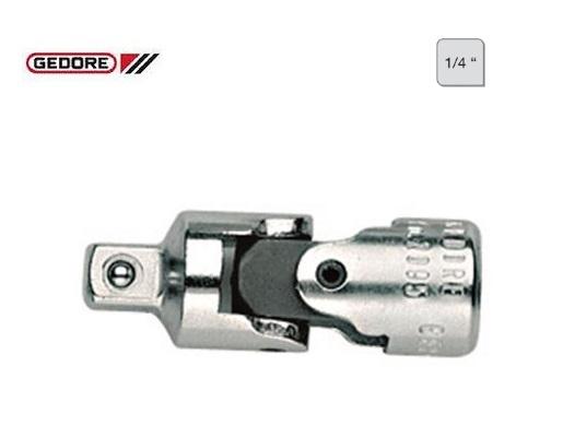 Gedore 2095 Cardangewricht | DKMTools - DKM Tools