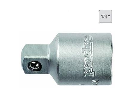 Verloopstuk 1 4 3 8 DIN 3122 A | DKMTools - DKM Tools