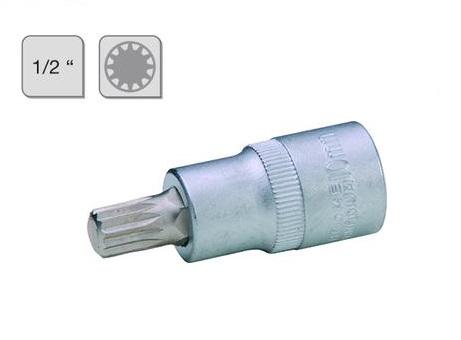 Dopsleutels XZN 1 2 | DKMTools - DKM Tools