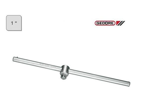 Gedore 2187 Schuifgreep | DKMTools - DKM Tools