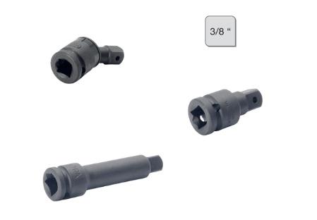 Toebehoren   DKMTools - DKM Tools