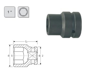 Slagmoerdopsleutel   DKMTools - DKM Tools